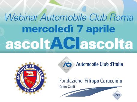 News_AC_Roma_marzo_2021
